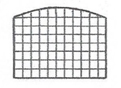 Trellis - Convex Top